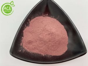 Red Beet Root Extract powder