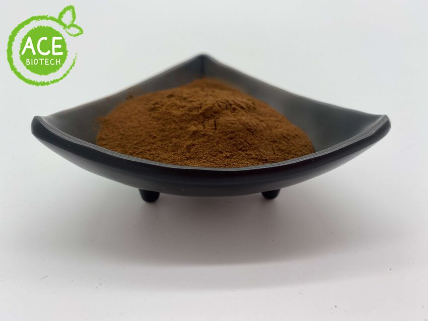 cistanche extract powder