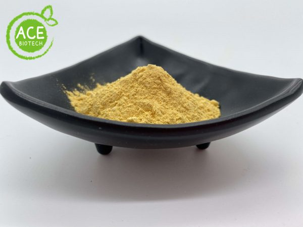 gingerol extract