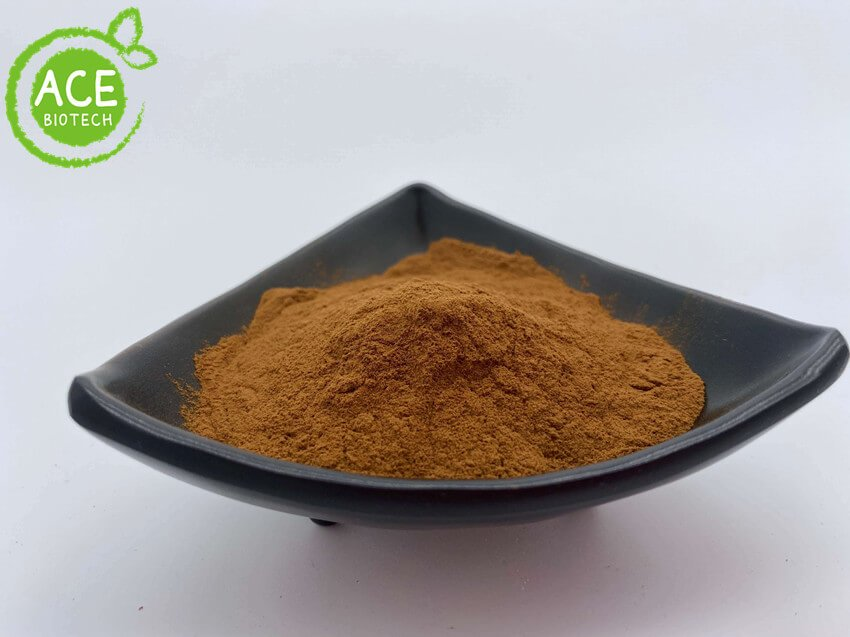 hawthorn extract weight loss