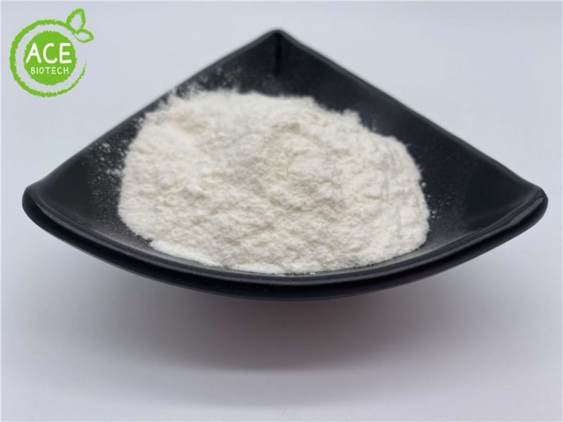 monk fruit extract for sale