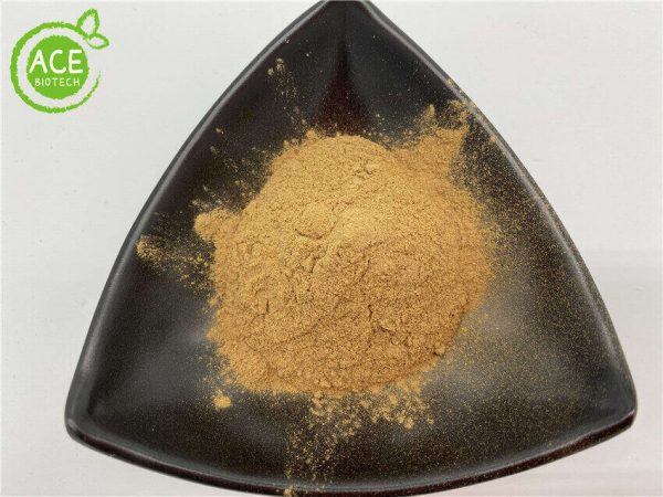 mimosa extract powder for sale