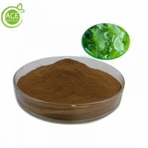 lotus leaf extract weight loss