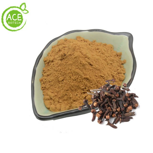 clove extract for sale