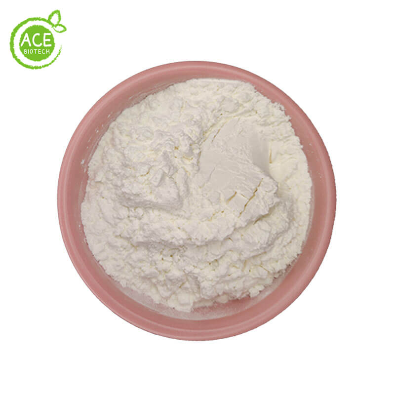 egcg for sale