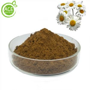 feverfew extract for nerve pain