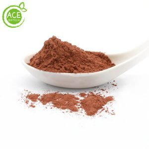 pine bark extract for sale