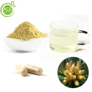 pine pollen for sale
