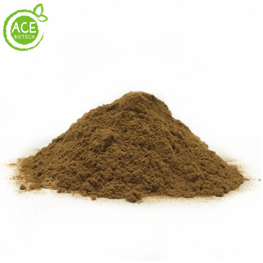 balloon flower root extract for sale