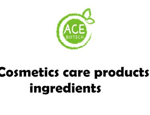 Cosmetis care products ingredients powder cheap price